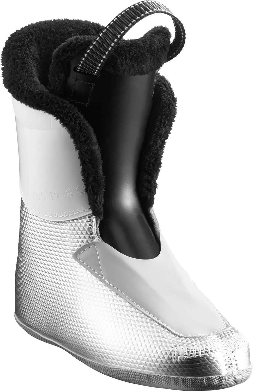 Salomon T2 Rt Ski Boots Kids
