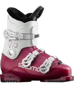 Salomon T3 RT Ski Boots
