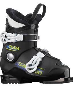 Salomon Team T2 Ski Boots
