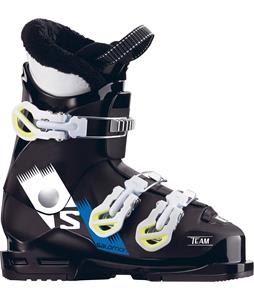 Salomon Team T3 Ski Boots