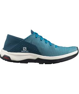 Salomon Tech Lite Water Shoes