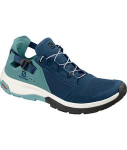 Salomon Techamphibian 4 Water Shoes