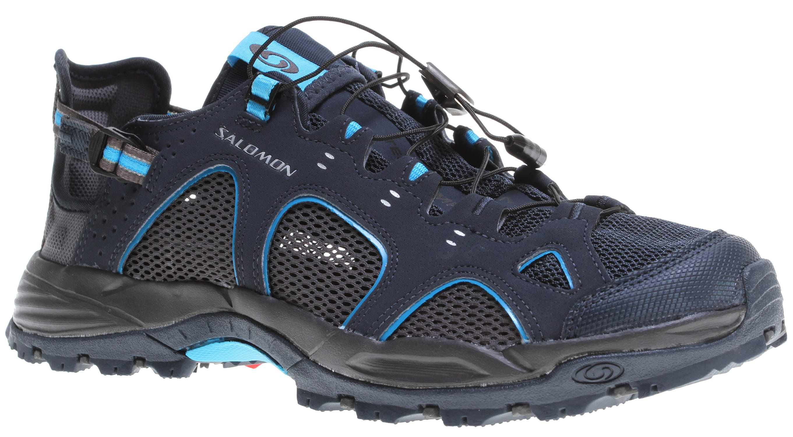 9fc7ca30cc5 Salomon Techamphibian 3 Water Shoes - thumbnail 2