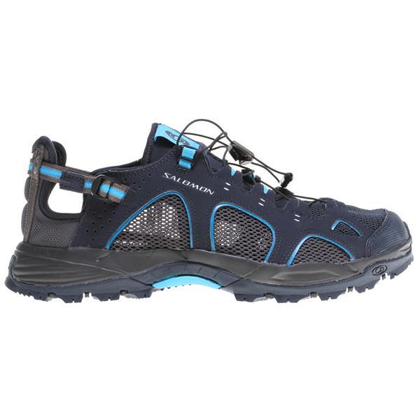 799b06041bcd Salomon Techamphibian 3 Water Shoes