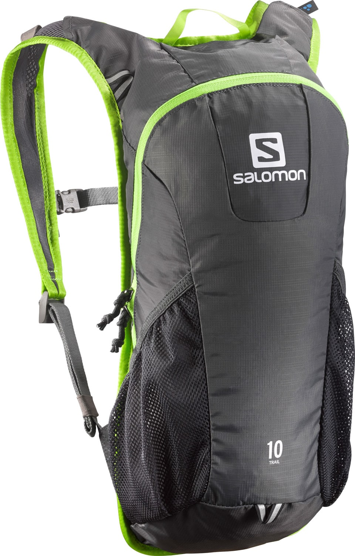 Salomon Trail 10 Backpack