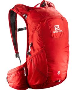 Salomon Trail 20 Hydration Backpack