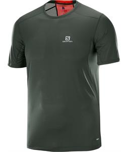 Salomon Trail Runner Shirt