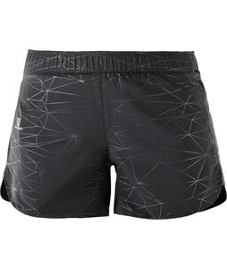 Salomon Trail Runner Shorts