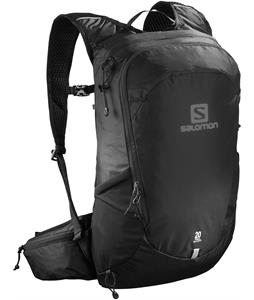 Salomon Trailblazer 20 Backpack