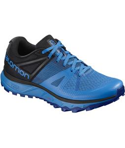 Salomon Trailster Trail Running Shoes