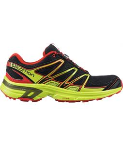Salomon Wings Flyte 2 Trail Running Shoes