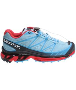 Salomon Wings Pro Shoes