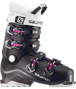 Salomon X Access 60 Wide Ski Boots