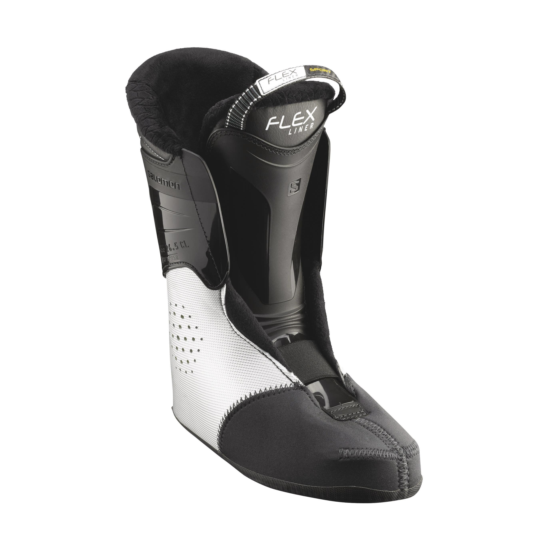 Descrizione A sottolineare Specializzarsi  Salomon X Access 80 Wide Ski Boots