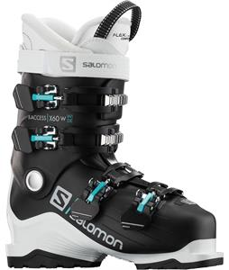 Salomon X Access 60 Cruise Ski Boots