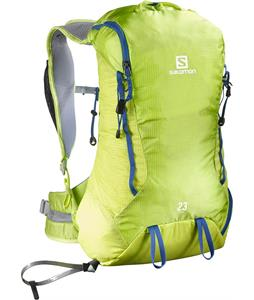 Salomon X Alp 23 Backpack