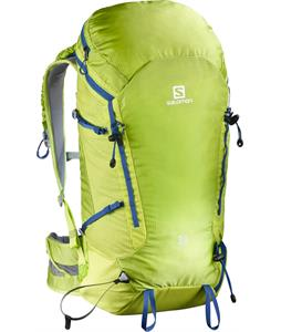 Salomon X Alp 30 Backpack