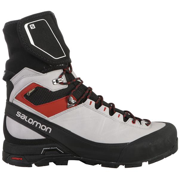 énorme réduction 36adc efb59 Salomon X Alp Pro GTX Hiking Boots