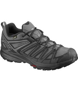 Salomon X Crest Hiking Shoes