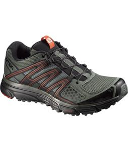 Salomon X-Mission 3 Trail Running Shoes