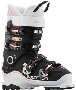 Salomon Quest Pro 110 Ski Boots Men's 20152016   REI Co