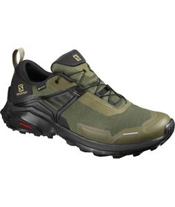 Salomon X Raise GTX Hiking Shoes