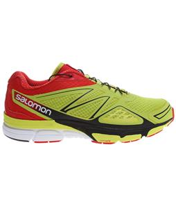 Salomon X-Scream 3D Trail Running Shoes