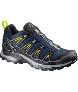 Salomon X Ultra 2 Hiking Shoes