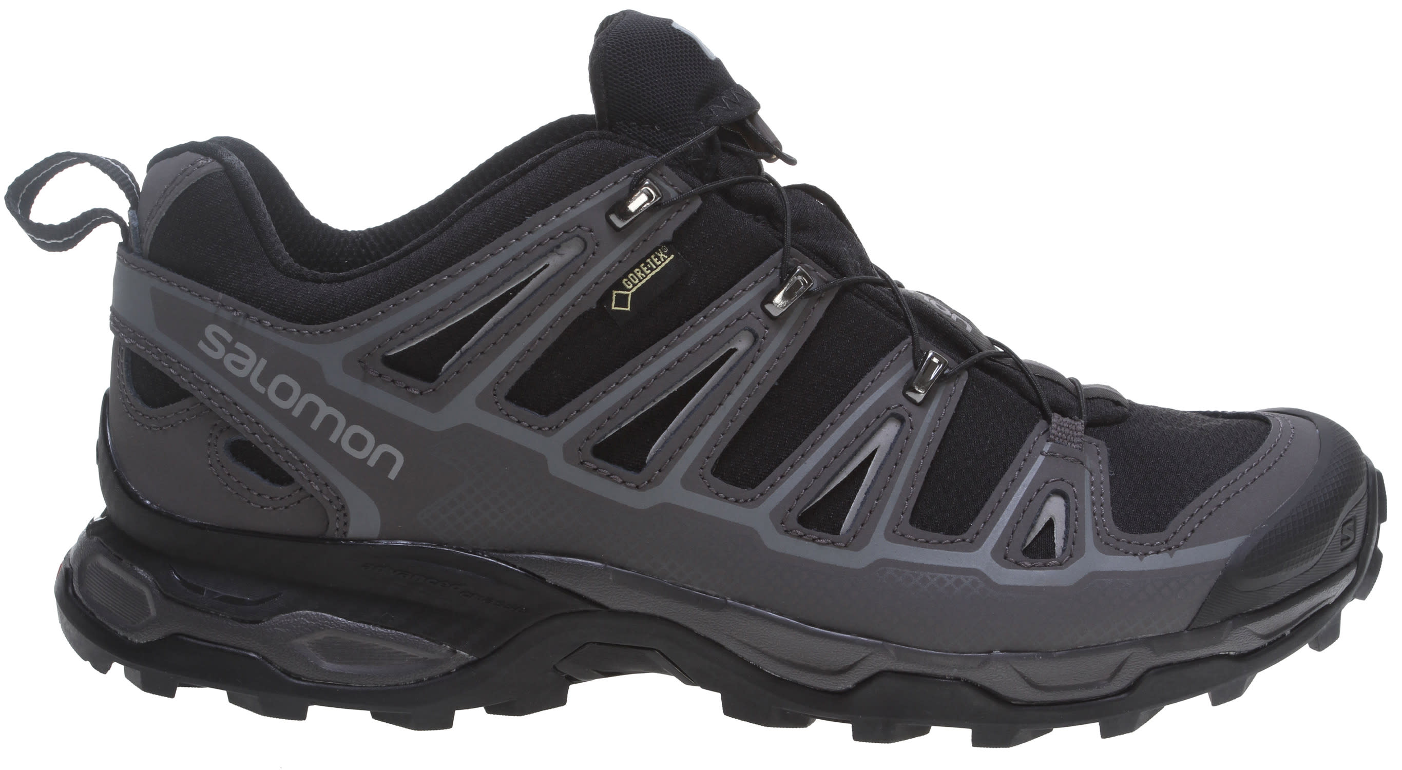 7c92176a9848 Salomon X Ultra 2 GTX Hiking Shoes - thumbnail 1
