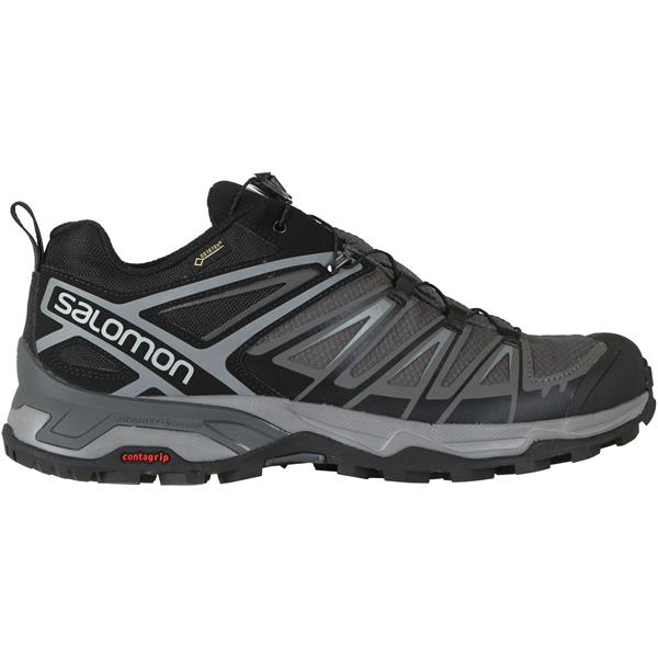 Salomon X Ultra 3 GTX Hiking Shoes