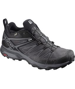 Salomon X Ultra 3 GTX Wide Hiking Shoes