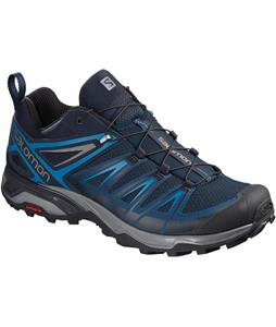 Salomon X Ultra 3 Hiking Shoes