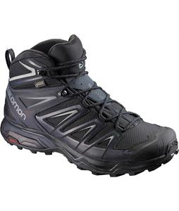 Salomon X Ultra 3 Mid GTX Wide Hiking Boots
