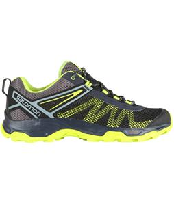 Salomon X Ultra Mehari Hiking Shoes