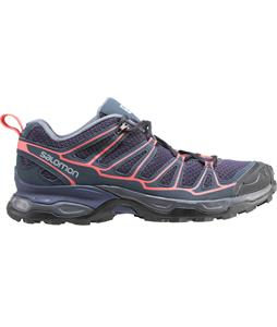 Salomon X Ultra Prime Hiking Shoes