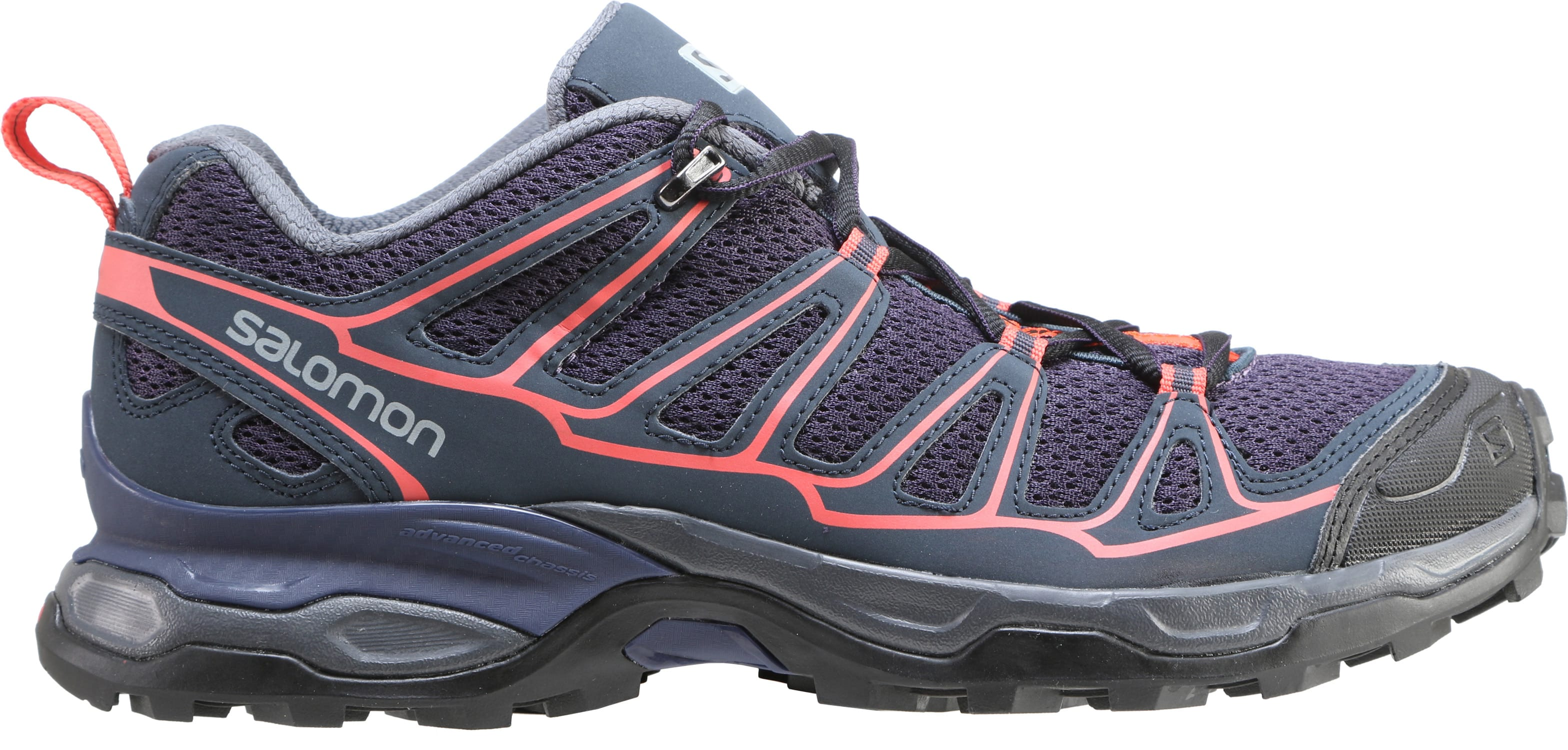 Salomon Ultra Prime Womens Shoe