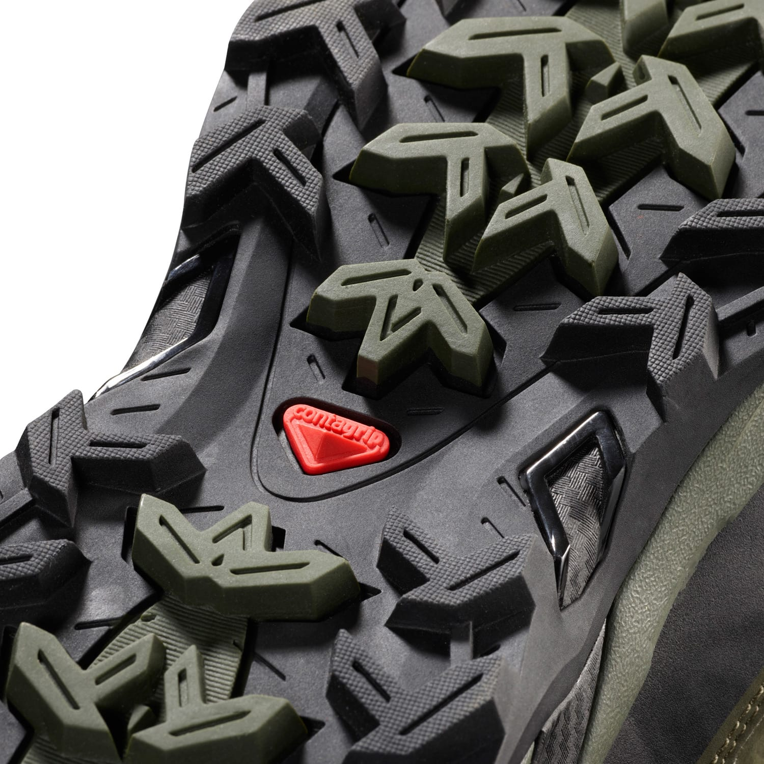 online store e28b9 da262 Salomon X Ultra Winter CS Boots