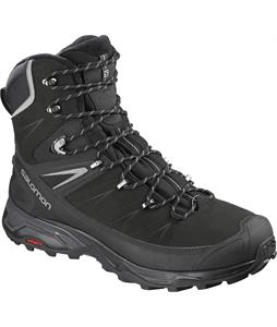 Salomon X Ultra Winter CS WP 2 Boots