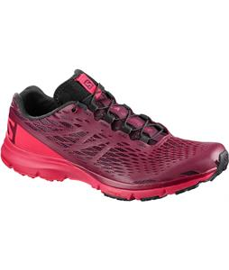 Salomon XA Amphib Water Shoes