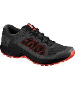 Salomon XA Elevate Trail Running Shoes