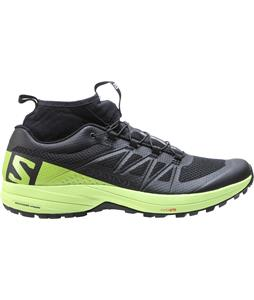 Salomon XA Enduro Hiking Shoes