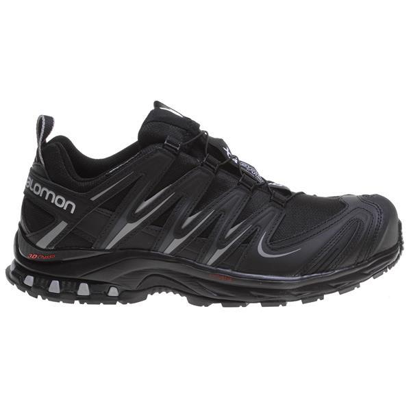 Salomon XA Pro 3D CS WP Trail Running Shoes