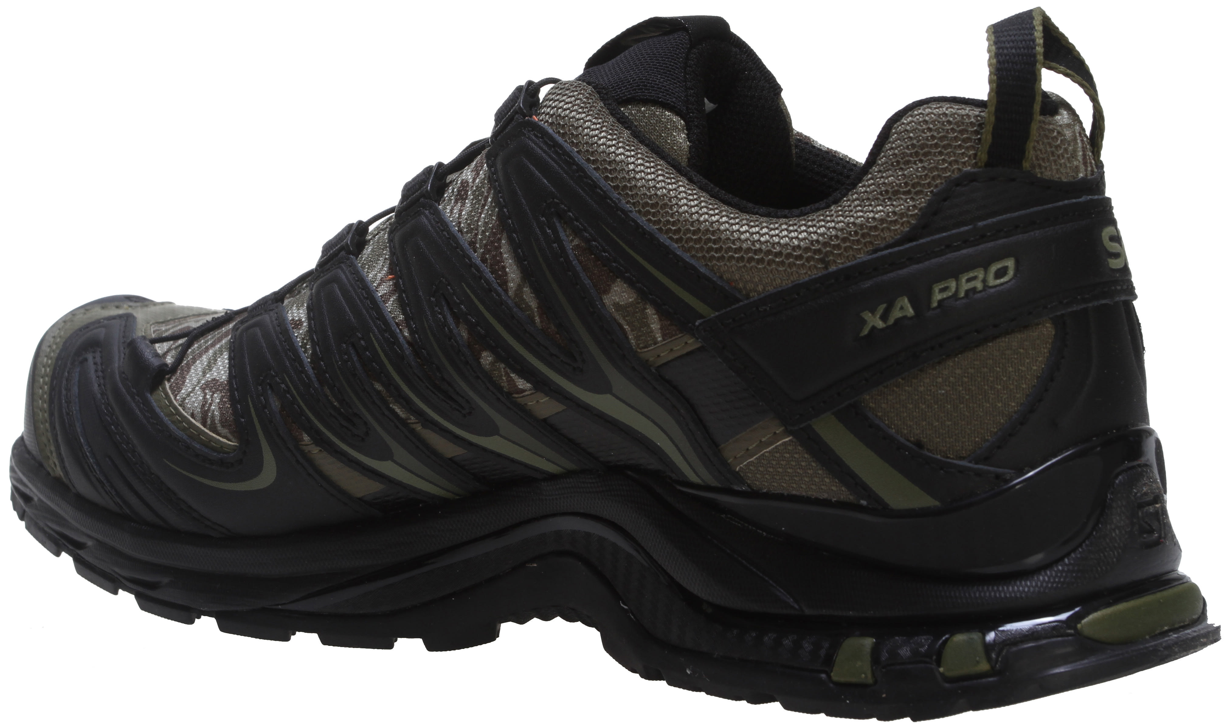 reputable site a5702 e02f0 Salomon XA Pro 3D GTX Trail Running Shoes - thumbnail 3
