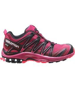 Salomon XA Pro 3D GTX Hiking Shoes