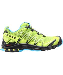 Salomon XA Pro 3D Hiking Shoes