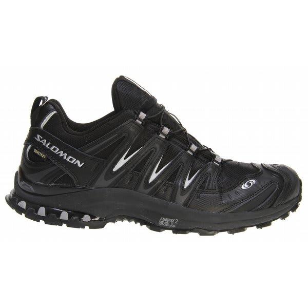 b6b7c29fbd Salomon XA Pro 3D Ultra 2 GTX Trail Running Shoes