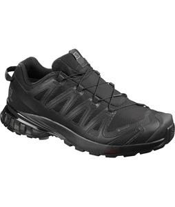 Salomon XA Pro 3D V8 GTX Trail Running Shoes
