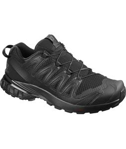 Salomon XA Pro 3D V8 Trail Running Shoes
