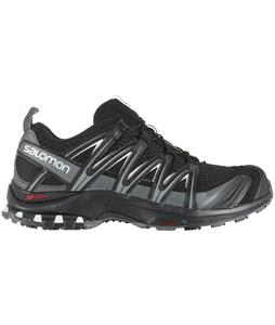 Salomon XA Pro 3D Wide Trail Running Shoes