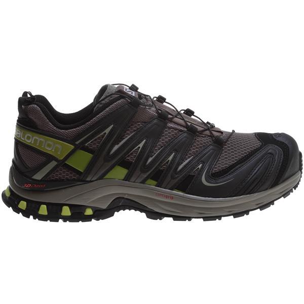 Salomon XA Pro 3D Wide Trail Running Shoes
